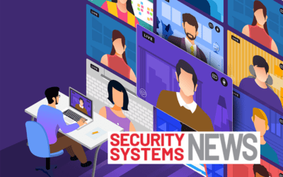 Helping Monitoring Stations Stay Operational – Featured in Security Systems News