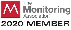 The Monitoring Association 2020 Member