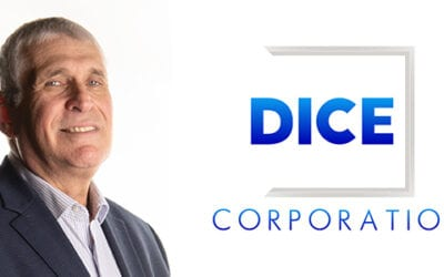 DICE Corporation Welcomes Co-President Avi Lupo