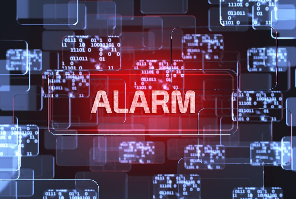 Alarm Signaling