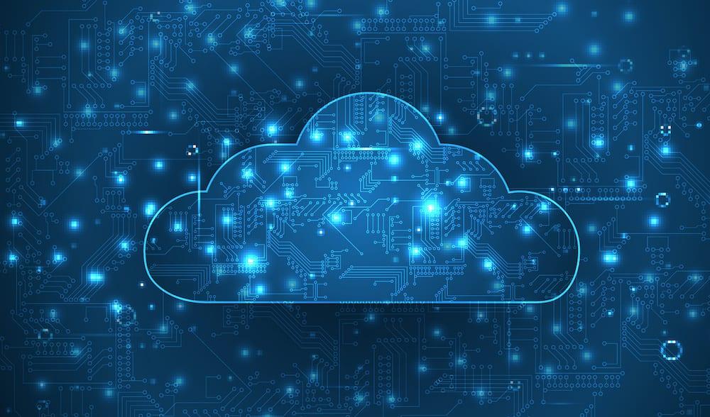 Circuits Cloud Tech