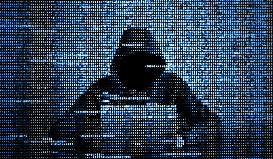 5 Cybersecurity Tips to Keep Your Workplace Safe