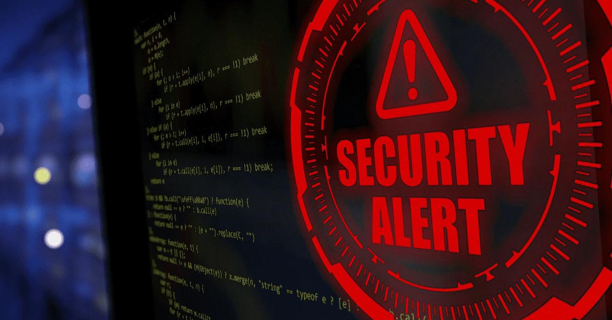 Cybersecurity Trends November 2020 blog