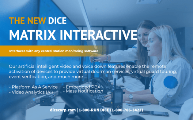 Why Matrix Interactive is the Best Choice