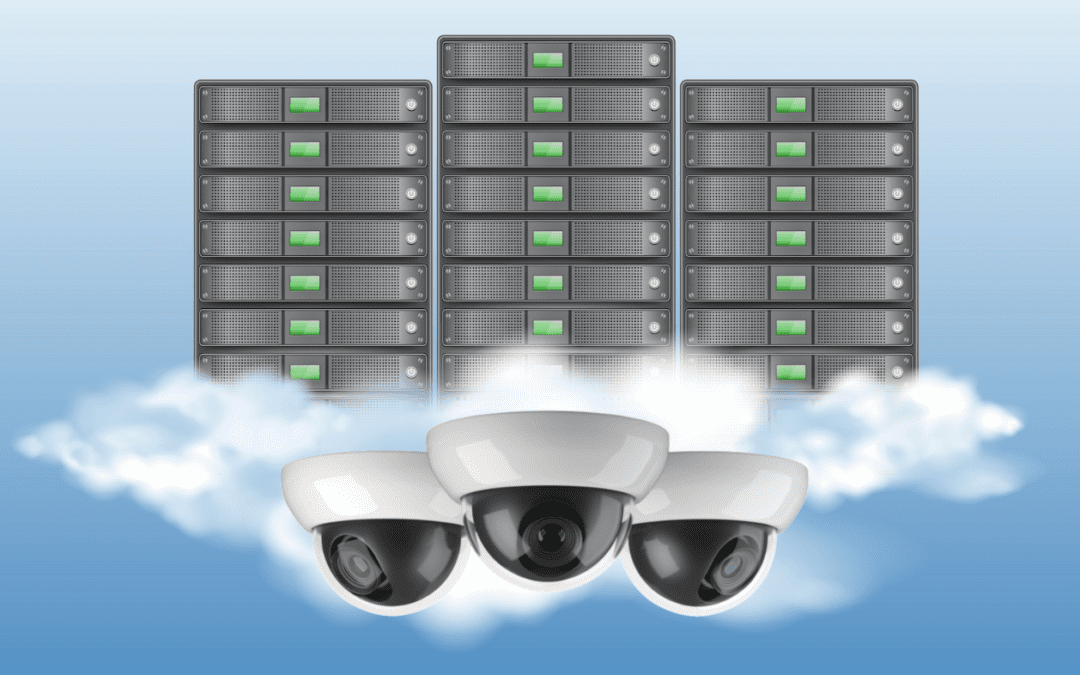 Top Security Questions to Ask Before Hosting Video in the Cloud