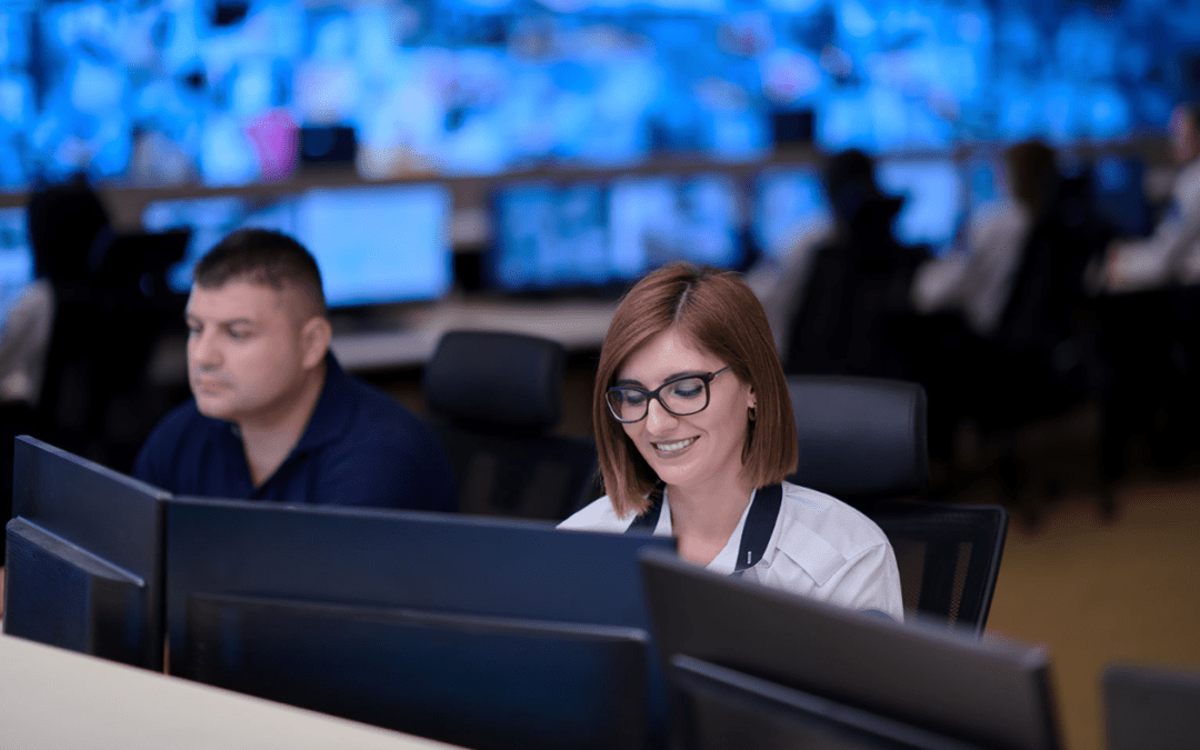 Security Operation Centers Tips Before You Build